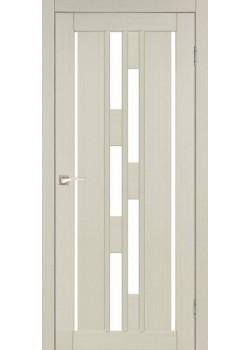 Двері VND-05 дуб білений Korfad