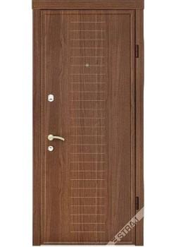Двері 102 Страж