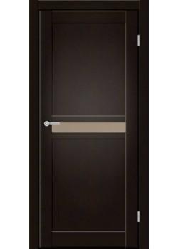 Двері Art 07-04 Art Door