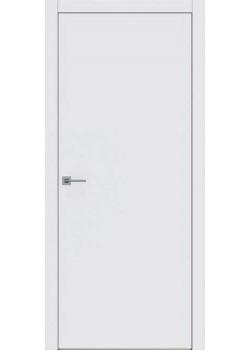 Двери Premio 01 белый soft Art Door