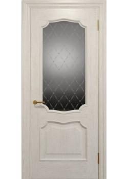 Двери E 022-1 Status