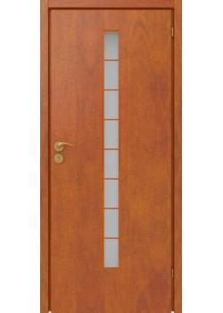 Двери Гордана 2.1 Verto