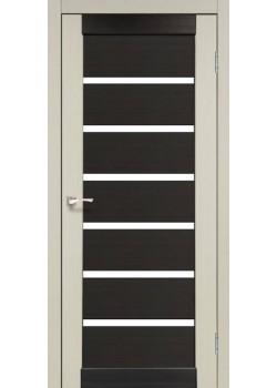 Двері PC-02 Korfad
