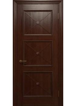 Двери C 021 Status