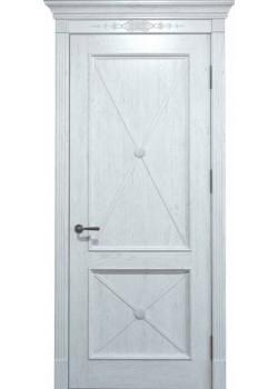 Двери RC-011 Status