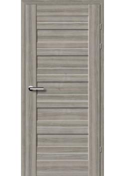 Двери Аккорд 19.4 Brama