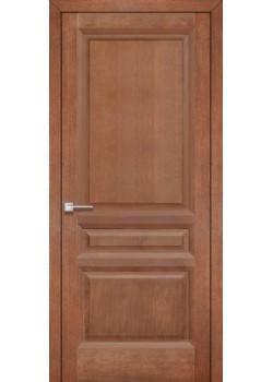 Двери Максима ПГ Галерея