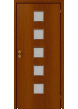 Двері Геометрія 5.5 Verto