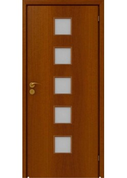 Двери Геометрия 5.5 Verto