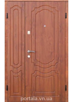 Двери Классик 1200 Портала