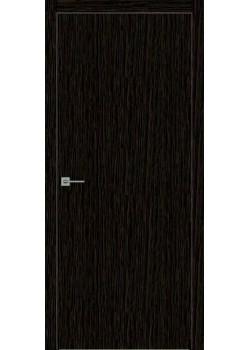 Двери Premio 01 венге soft Art Door
