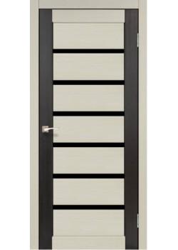 Двері PCD-01 Korfad