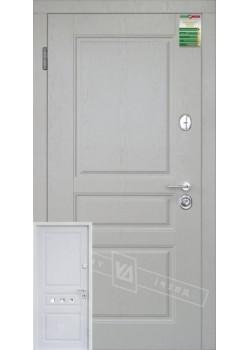 Двери Прованс 3 Kale Двери Украины