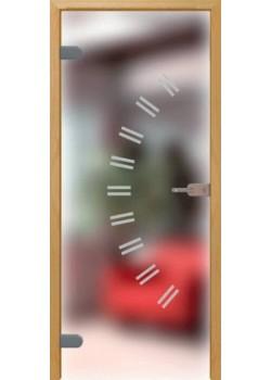 Двери Гласфорд 4 Verto