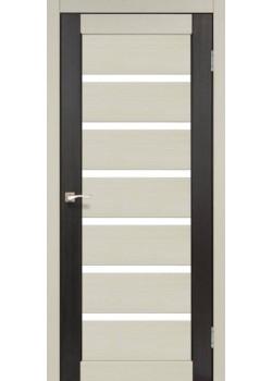 Двері PC-01 Korfad