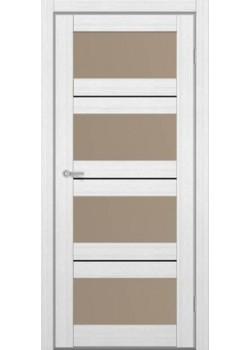 Двери M-302 Art Door