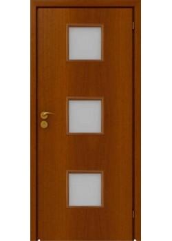 Двері Геометрія 3.3 Verto