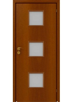 Двери Геометрия 3.3 Verto