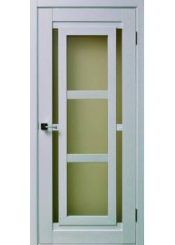 Двері CS-3 STDM