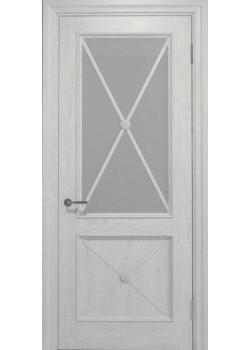 Двери C 012 Status