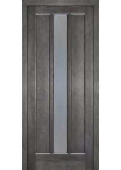 Двери Трояна ПО Галерея