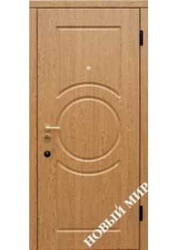 Двери Новосел М 7.5 Вивальди Новый Мир