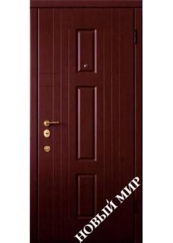 Двери Новосел М 8.3 Форт Новый Мир