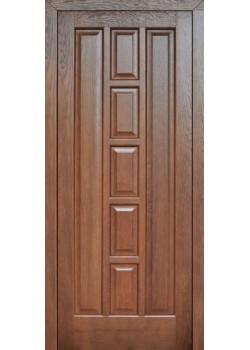 Двери Турин ПГ Галерея
