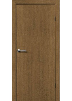 Двери Модуль 35.1 Brama