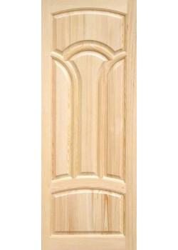 Двери М18 Бердичев