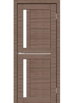 Двери Model 01 Дуб Amber Line Омис