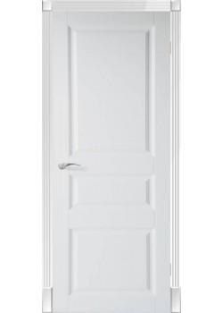 Двері Ріо К2 Woodok