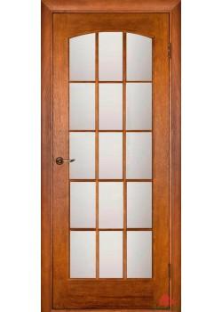 Двері Капрі 3 ПОО (тон) Двері Білорусії