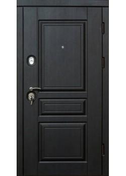 Двері Прайм 2 кольори Very Dveri