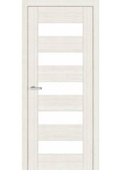 Двери Model 04 Омис