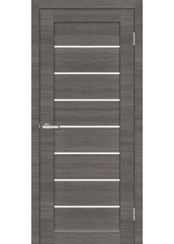 Двери Model 10 ash line Омис