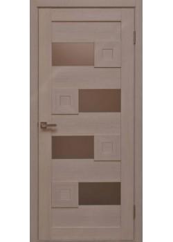 Двері CS-5 STDM