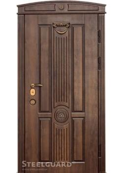 Двери SG-15 Steelguard