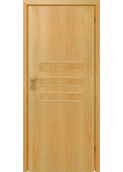 Двери Идея 7.0 Verto