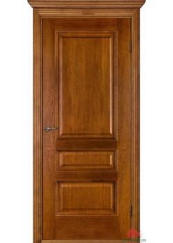 Двері Вена-Ш ПГ (горіх) Двері Білорусії