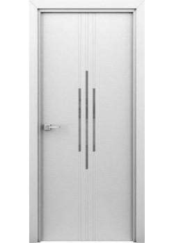 Двері Сафарі біла Інтер'єрні Двері