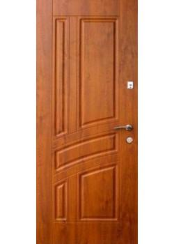 Двери Сириус Форт
