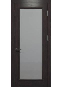 Двери OS-012-S01 Status