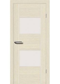 Двери Концепт 38.3 Brama