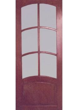 Двери М19 не крашенное Бердичев