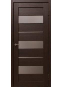 Двері AG-12 STDM