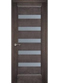 Двери Горизонталь 2 Галерея
