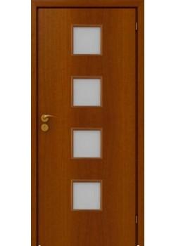 Двери Геометрия 4.4 Verto