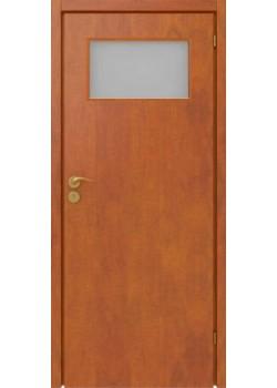 Двери Гордана 4 Verto