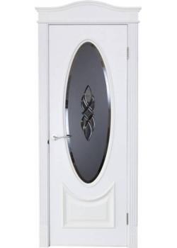 Двері Bristol Woodok